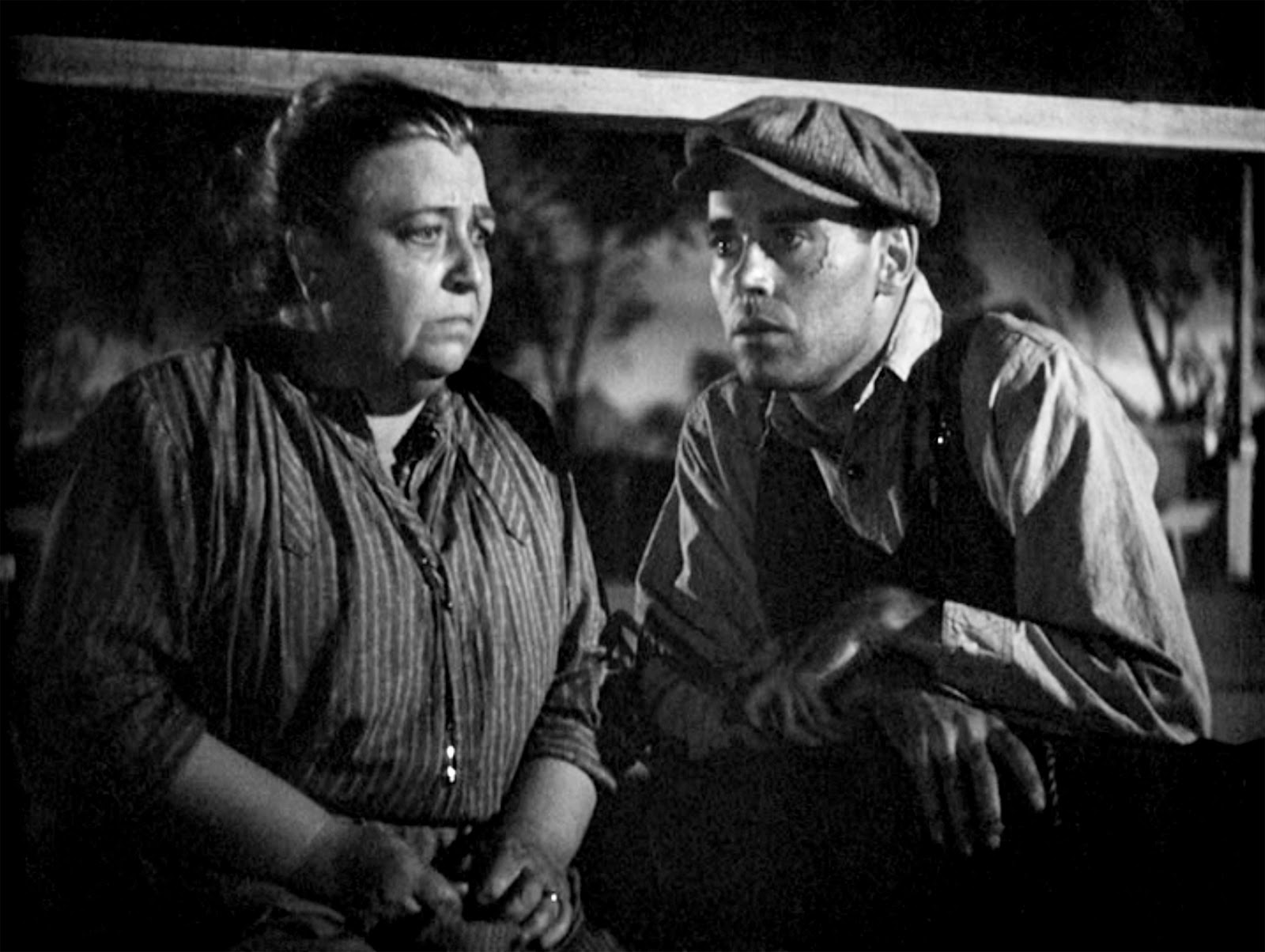 ma joad in the grapes of The grapes of wrath essays 621 words   3 pages the grapes of wrath the grapes of wrath is set in the horrible stage of our american history, the depression.