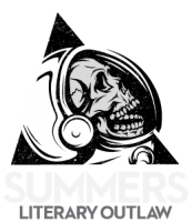 Kevin G. Summers Logo